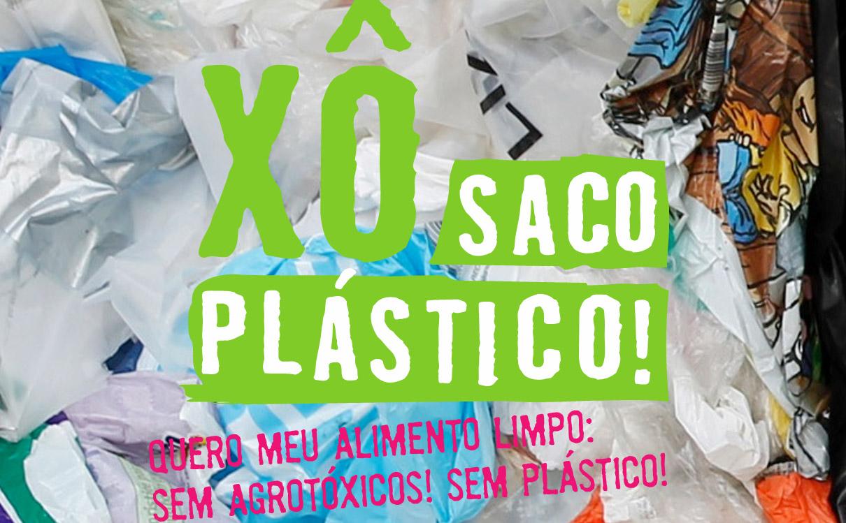 xo_saco_plastico